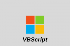 XtonTech_Product_Update_-_VBScript_API-1